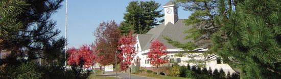 미국어학연수_보스턴 Mount Ida College3.jpg