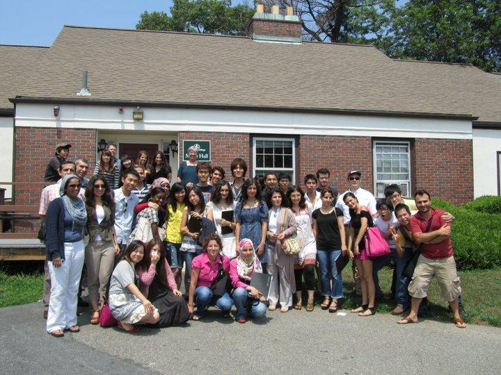 미국어학연수_보스턴 Mount Ida College.jpg