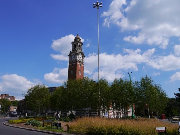 town centre-church.jpg